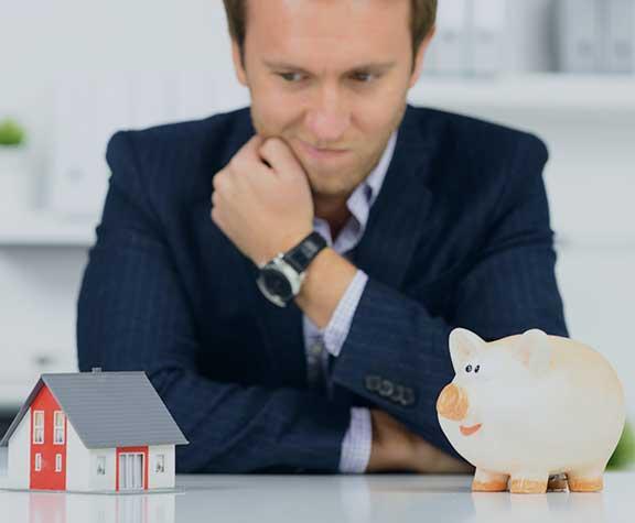 assurance pret immobiliers