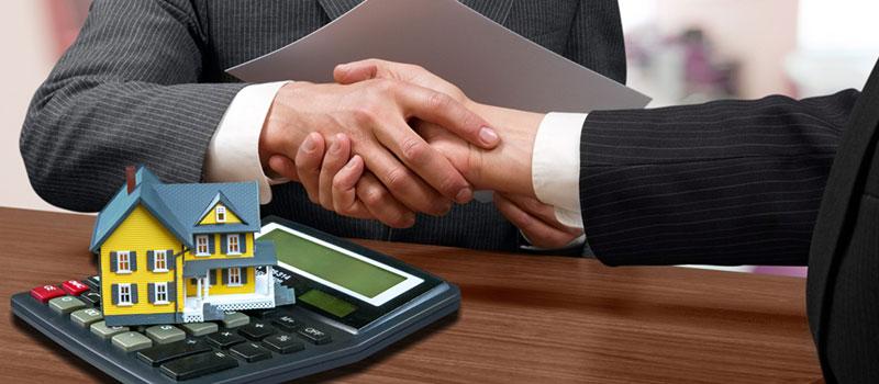 bonne assurance prêt immobilier