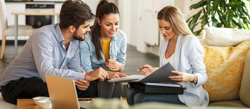 assurance de prets immobiliers