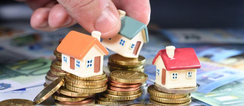 obtenir le meilleur taux pour votre crédit immobilier