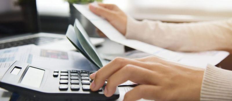 Effectuer un rachat de crédit