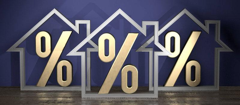 Obtenir le meilleur taux immobilier